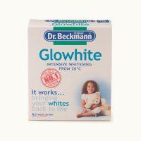 Dr.Beckmann(ドクターベックマン) グローホワイト(酸素系漂白剤入り 蛍光増白剤)