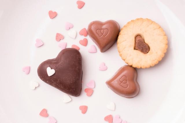 チョコレートは手作り派or購入派?バレンタインデーにまつわる本音をアンケート