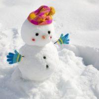 雪が降ったときの楽しみは?雪の日についてアンケートしました