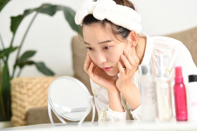 むくみや高血圧予防に!カリウムで身体から余計な塩分の排出を促す