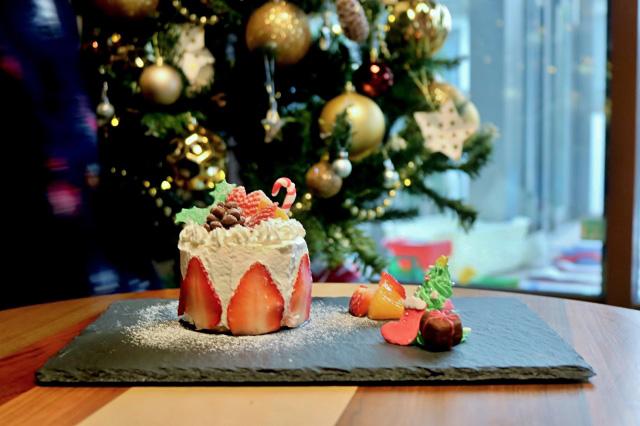 今年の予定はもう決まった?2019年クリスマスの過ごし方をアンケート