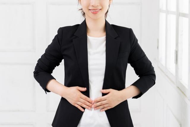 ビタミンB6で筋肉づくり!月経前症候群(PMS)や悪阻への効果にも注目
