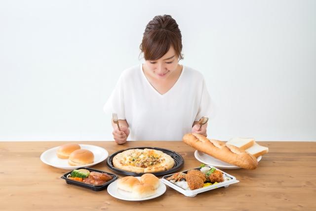 インナービューティー栄養素辞典