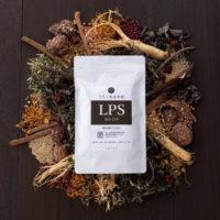 しっかり体調管理したい季節に。「imini(イミニ) 飲むLPS」で、うがい、手洗いの習慣にLPS をプラス[PR]