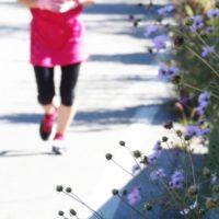 目指せ健康美ボディ!みんなの運動・スポーツ習慣についてアンケートしてみました