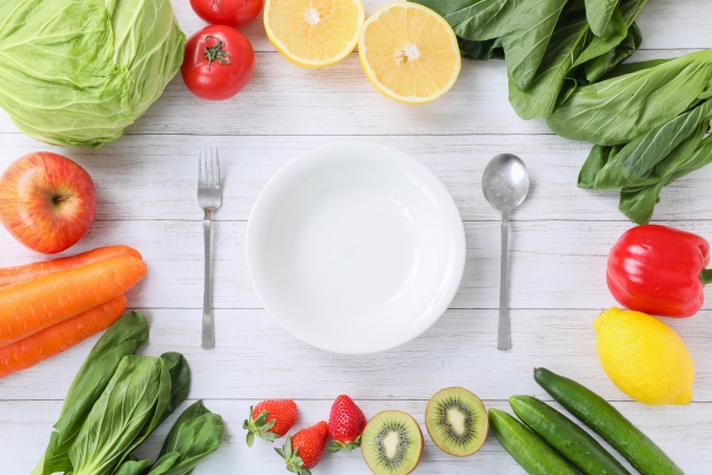 """あこがれの""""痩せ体質""""になろう♡簡単にできる体質改善ダイエット"""