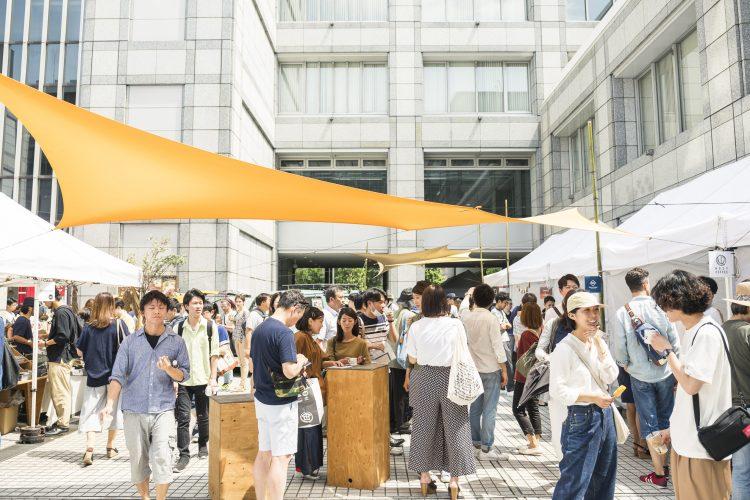 東京カクテル7デイズ 2019