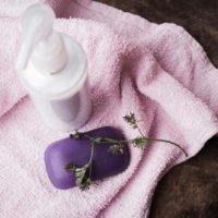 お風呂は楽しく美しく♪バスタイムの過ごし方と美容のためのアイデアをアンケート