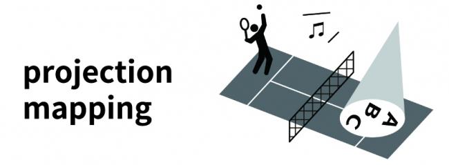 ES(イージー)テニス