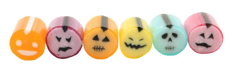 パパブブレ 光るキャンディ