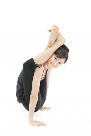 Sakura Yoga 2019