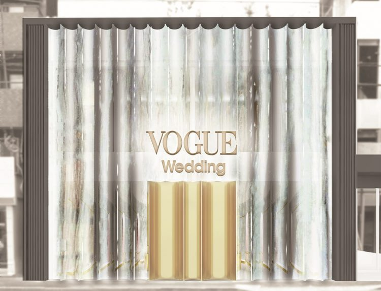 VOGUE Wedding Salon(ヴォーグ ウエディングサロン)
